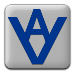 Value Add Logo